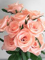 13日間キレイに咲いてくれましたっ_c0053520_19264483.jpg