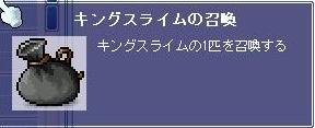 e0046143_062720.jpg