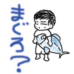 a0001463_1345326.jpg