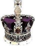 王様の象徴
