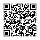 c0010586_18123293.jpg
