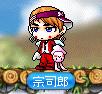 d0048397_11642.jpg