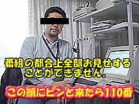 d0035104_1565953.jpg