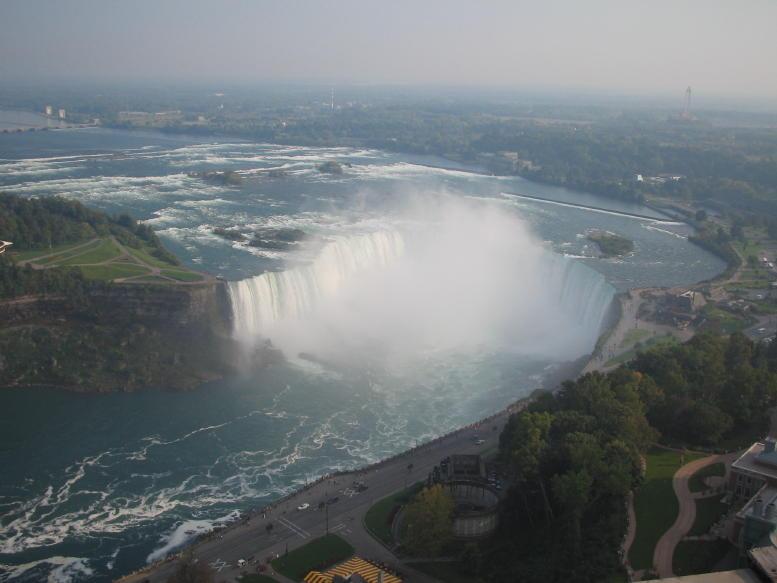 カナダ旅行_c0022108_14123532.jpg