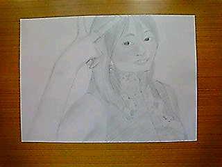 a0027181_14353663.jpg