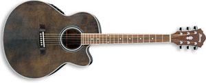 ギターを買ったのです。_d0004689_1938109.jpg