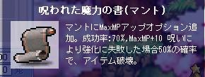 e0039800_1758367.jpg