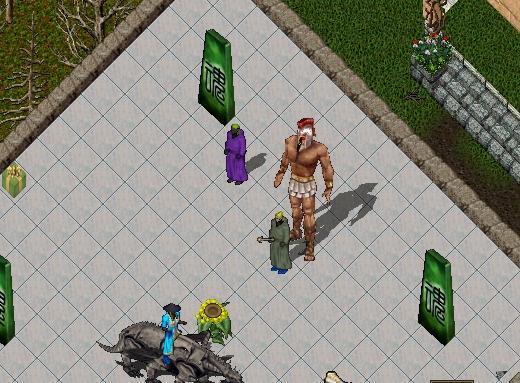 e0044529_20105082.jpg