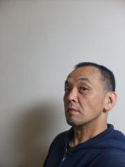 「善右衛門的。弐」のzenemonさん登場!_c0039735_1624843.jpg