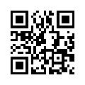 c0061753_23502259.jpg