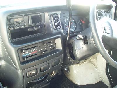 ETC車載器取付(147368㎞)_d0013202_17253296.jpg