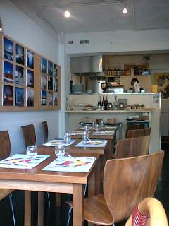 「Le Cafe du Coin」ついにオープンです!_e0029115_1534549.jpg