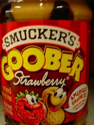 peanuts butter & jam _e0042839_12114972.jpg