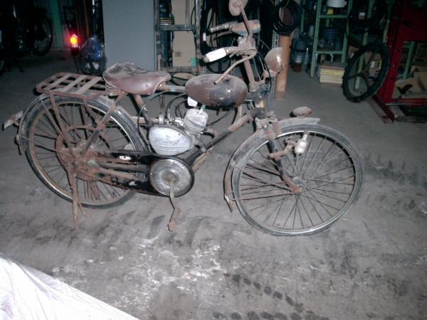自転車の ピープル 自転車 価格 : 2005年10月 : ホンダ ピープル