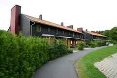 リンドース(イエーテボリ)の無暖房住宅2(スウェーデン25)_e0054299_14101897.jpg