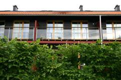 リンドース(イエーテボリ)の無暖房住宅2(スウェーデン25)_e0054299_14104282.jpg