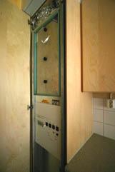 リンドース(イエーテボリ)の無暖房住宅5(スウェーデン28)_e0054299_2143055.jpg