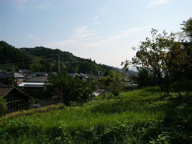 私の住む町_e0030723_2233590.jpg