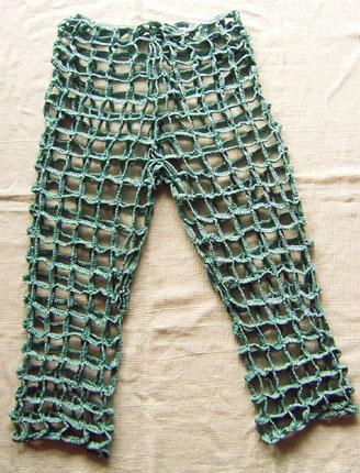 ニット・フェスティバル追記     The excursus of Knit FES._b0029036_1913861.jpg