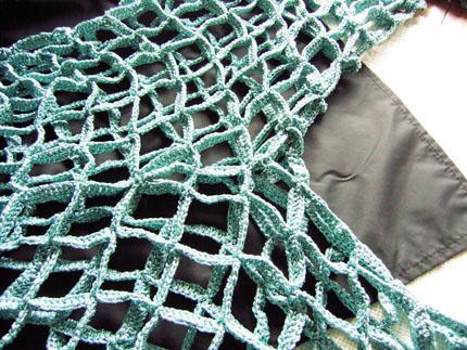 ニット・フェスティバル追記     The excursus of Knit FES._b0029036_192841.jpg