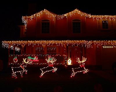 Christmas*  _e0042839_11133872.jpg