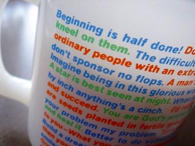glasbake mug*  _e0042839_11163120.jpg