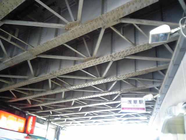 プレートガーター橋_d0057843_17142686.jpg