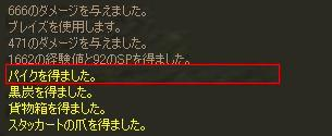e0045394_2044294.jpg