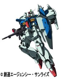 『機動戦士ガンダム』のリマスター版が登場!_e0025035_16471357.jpg