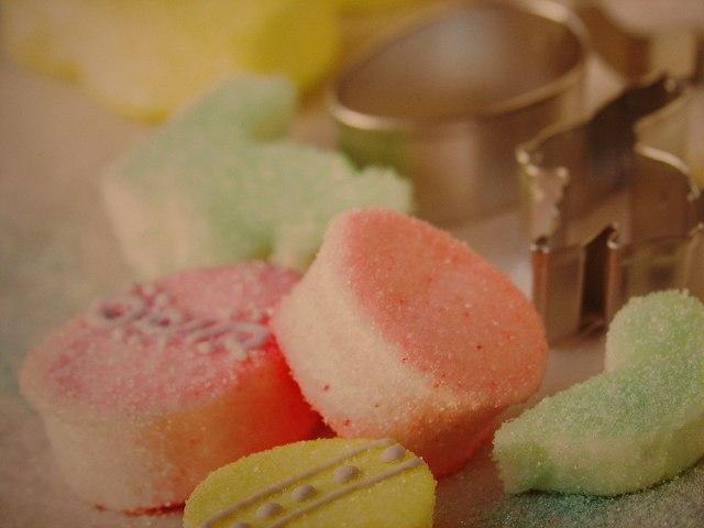 mashmallow* _e0042839_17583379.jpg
