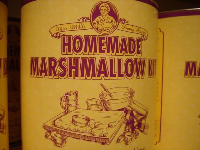 mashmallow* _e0042839_17584411.jpg