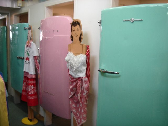 refrigerator?  _e0042839_1861422.jpg