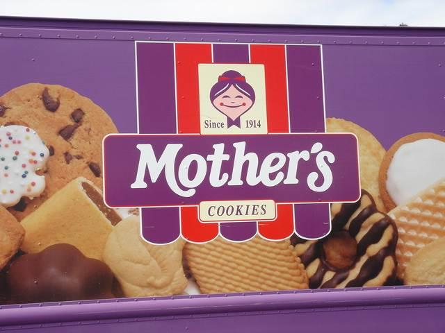 mother\'s truck  _e0042839_1884873.jpg