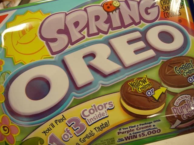 spring oreo*  _e0042839_1885796.jpg