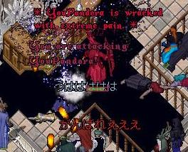 e0037343_146508.jpg