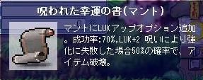 e0045973_1746513.jpg