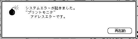 a0003293_14113392.jpg