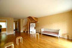 リンドース(イエーテボリ)の無暖房住宅6(スウェーデン29)_e0054299_7145917.jpg