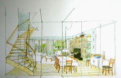 リンドース(イエーテボリ)の無暖房住宅6(スウェーデン29)_e0054299_7181760.jpg