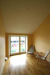 リンドース(イエーテボリ)の無暖房住宅6(スウェーデン29)_e0054299_7323276.jpg