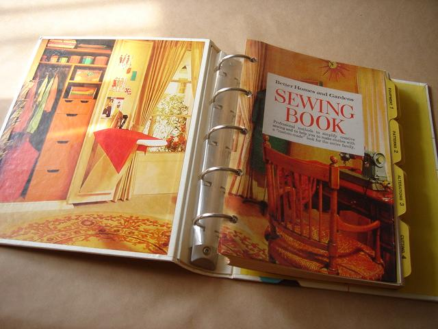 sewing book* _e0042839_14394275.jpg