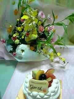 b0051343_2163196.jpg