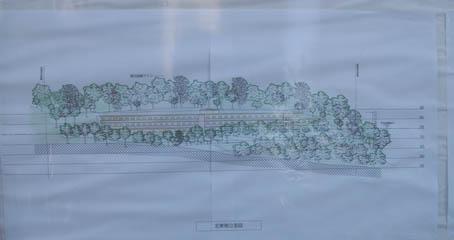 10月下旬に高野台の有料老人ホーム建設で説明会_c0014967_8355680.jpg