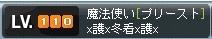 d0047421_315446.jpg