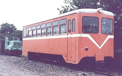 簡易軌道風蓮線 (別海村営軌道) 自走式客車_e0030537_19425017.jpg
