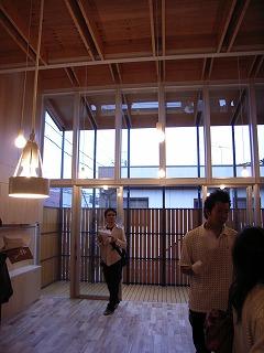 見学会・オープンハウス_c0019551_1716162.jpg