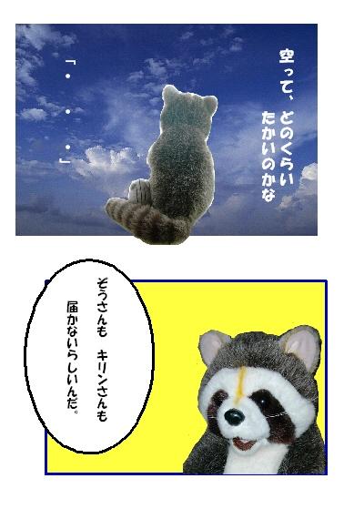 c0039376_1244435.jpg