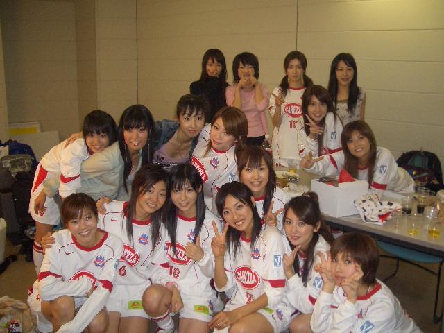 次の雅のイベントは11月までありませんが、11月8日の渋谷O-westで... 太田彩乃
