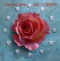 """PH関連作品紹介 6 Saro Cosentino \""""One\'s & Zero\'s\""""_b0009391_18181138.jpg"""