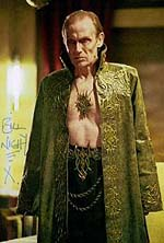 Bill Nighy_b0019903_23281478.jpg